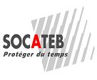 Socateb