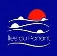 Îles du Ponant