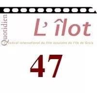 L'Îlot n°47