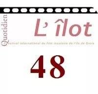 L'Îlot n°48