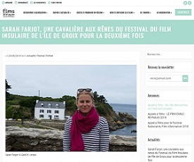 Films-en-Bretagne-article-du-25-08-2018
