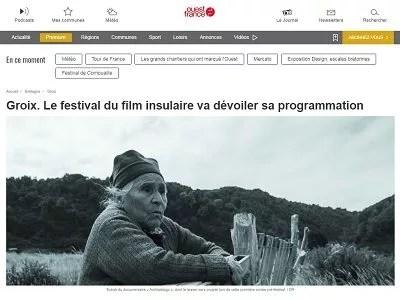 Ouest France du 02-07-2019