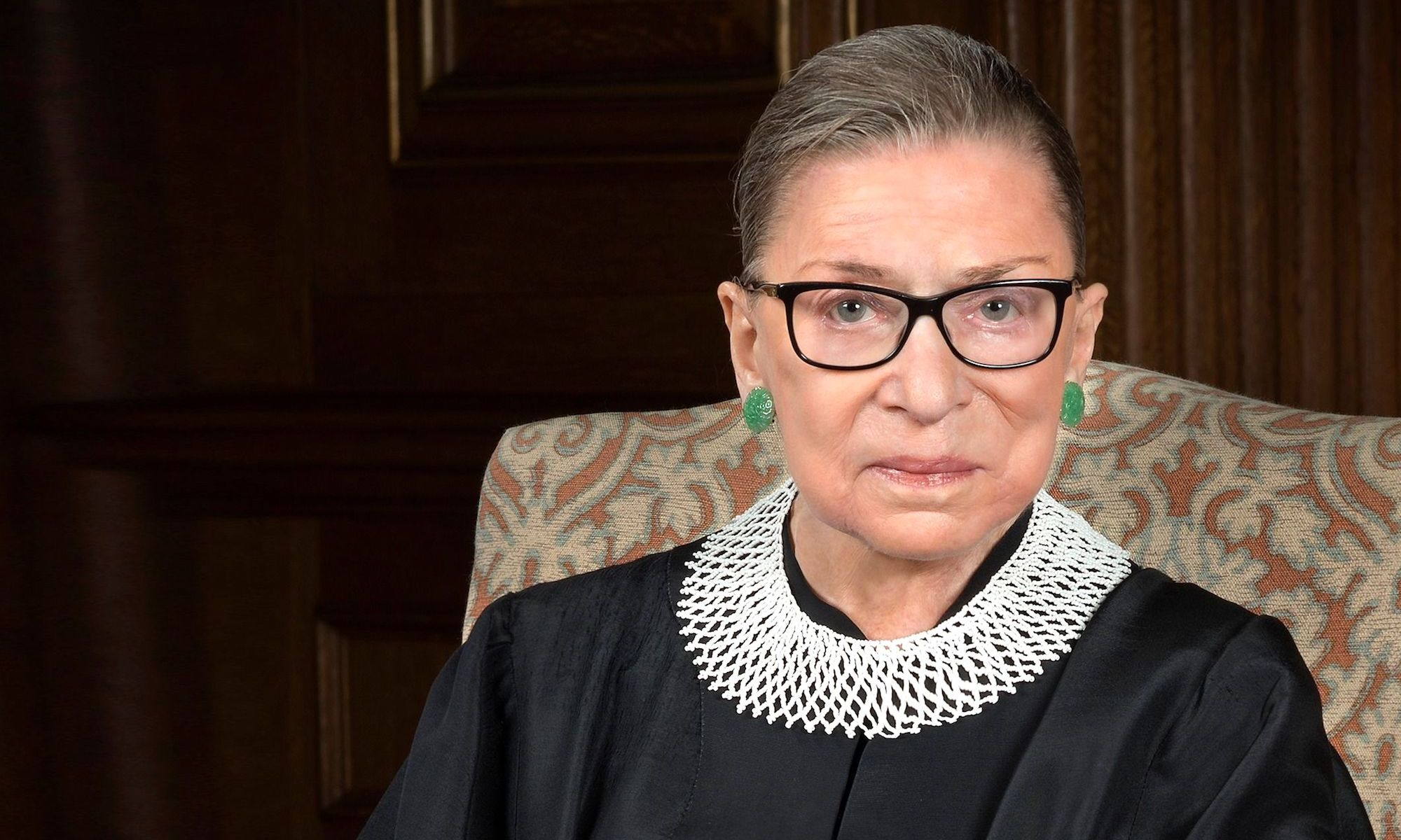 Image result for RBG movie