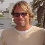 Brad Bemis