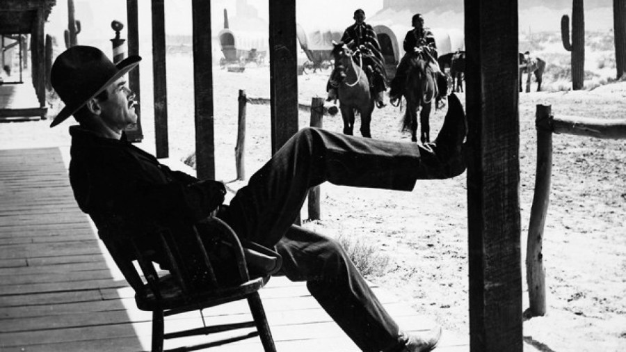 Image result for my darling clementine