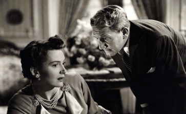 Image result for edward, my son with deborah kerr