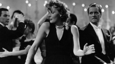 Image result for two-faced woman 1941