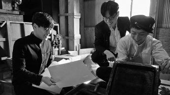 """Résultat de recherche d'images pour """"dongju"""""""