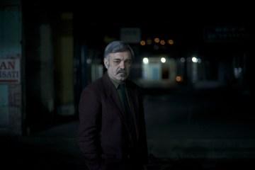 Yozgat-Blues-Filmloverss