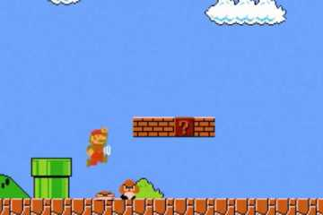 11-video-games-from-the-1980s-that-are-better-than-games-today-filmloverss
