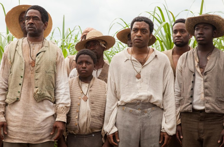 12-years-a-slave