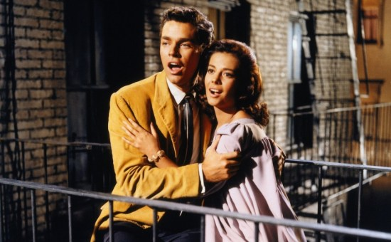 west_side_story-1