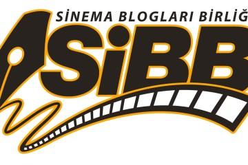 Sinema Blogları Birliği - Filmloverss