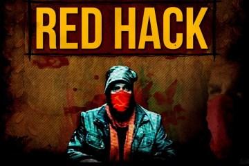 redhack - Filmloverss