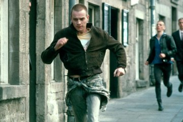 Trainspotting1 - Filmloverss