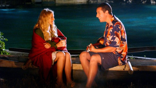 50-First-Dates-fl