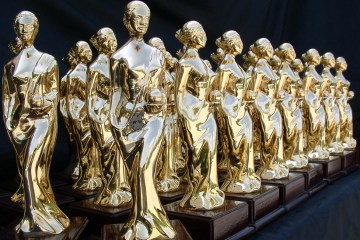 Altın Portakal - Filmloverss