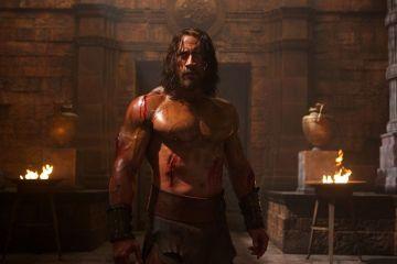 Hercules - Filmloverss