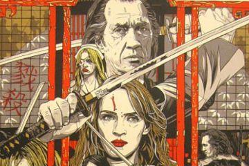 Kill-Bill-the-whole-bloody-affair-1-filmloverss