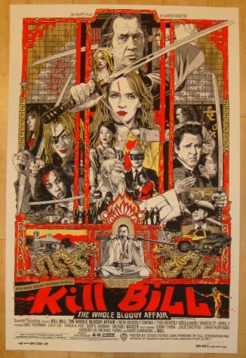 Kill-Bill-the-whole-bloody-affair-poster-filmloverss
