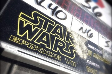 Star-wars-ep-VII-filmloverss