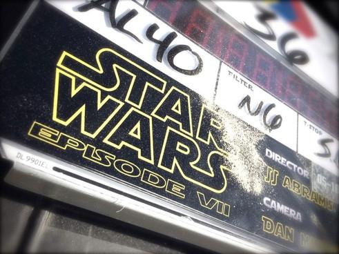 Star-wars-ep-VII-filmloverss