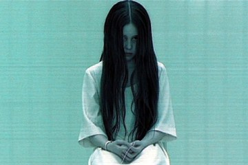 The Ring movie image