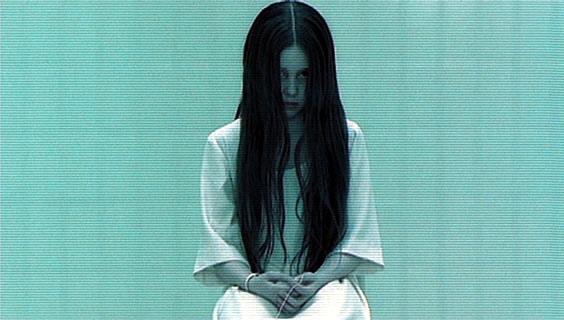 2000 Sonrası Korku Severlerin İzlemesi Gereken 10 Korku Filmi