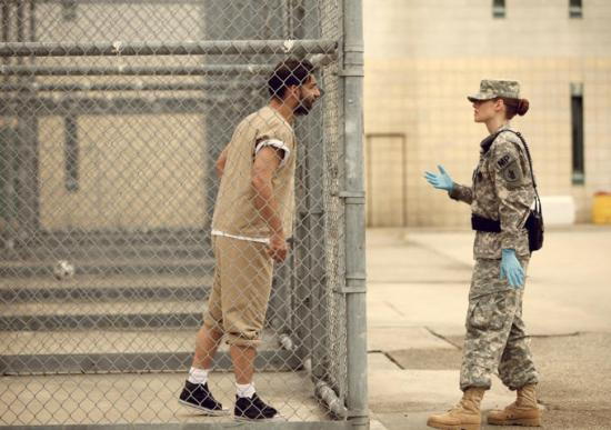 camp-x-ray-5-filmloverss