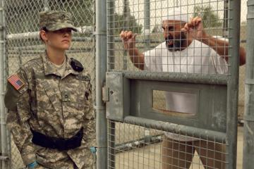 camp-x-ray-6-filmloverss