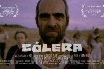 colera-filmloverss