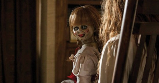 conjuring-doll-annabelle-filmloverss