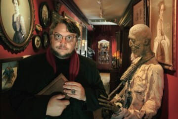 del-toro-haunted-mansion-filmloverss