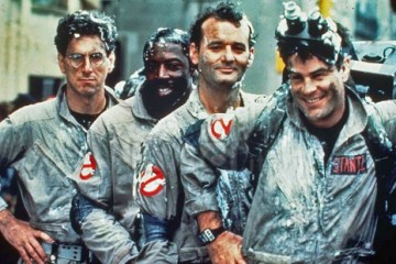 ghostbusters-3-filmloverss