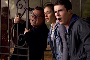 goosebumps-2-filmloverss
