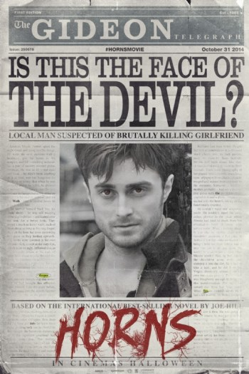 horns-poster-filmloverss