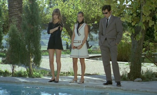 la-piscine-1969-filmloverss