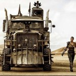 mad-max-fury-road-2-filmloverss