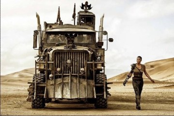mad-max-fury-road-2-filmloverss