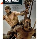 mad-max-fury-road-3-filmloverss