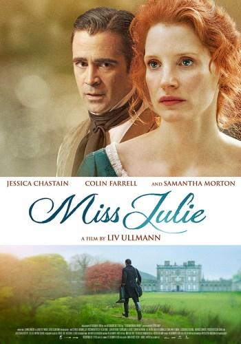 miss_julie_filmloverss
