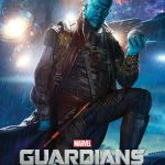 new-guardians-of-the-galaxy-posters-focus-on-the-supporting-cast-165782-a-1405578996