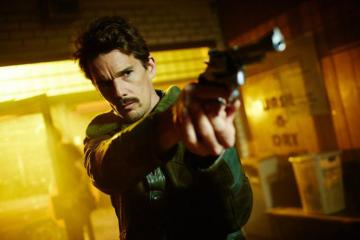 predestination-8-filmloverss