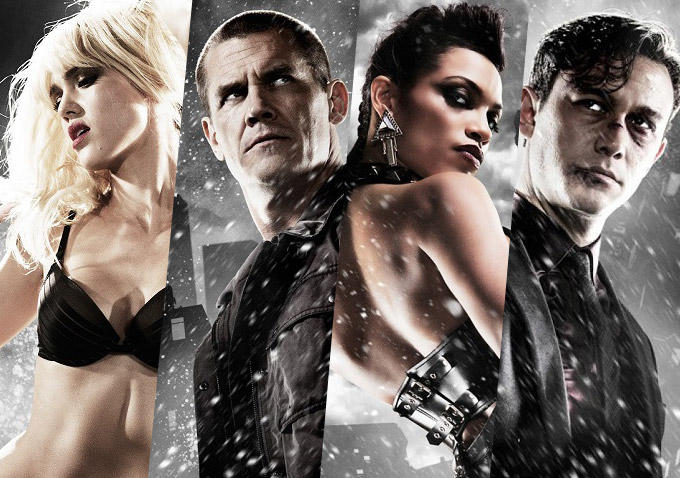 sin-city-2-1-filmloverss