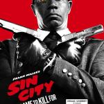 sin-city-2-poster-9-filmloverss
