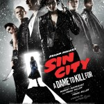 sin-city-a-dame-to-kill-for-poster-filmloverss