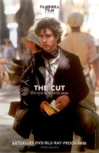 the-cut-poster-tahar-rahim-fatih-akın-filmloverss