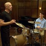 whiplash-3-filmloverss