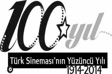 100.yıl- filmloverss