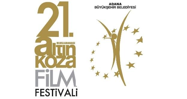 21.altin_koza-film-festivali-filmloverss